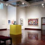 Spelman College Introduces New Curatorial Studies Program