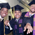 HBCU Class of 2016: Top 10 Tips for The Journey Ahead