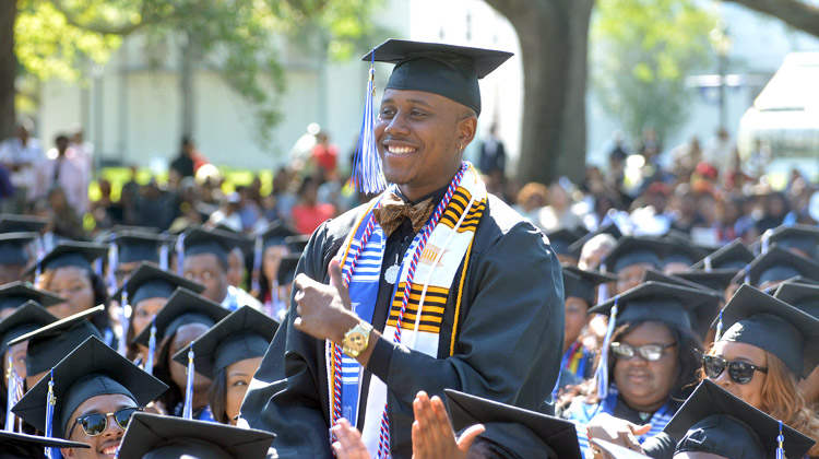 hbcu vs pwi Hbcu vs pwi debate misses the real point of higher education when olivia sedwick made the financially-conscious choice to attend a historically black college over baylor, marquette, xavier and purdue, her decision surprised some she knew.