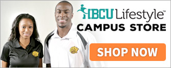 Shop Merchandise for HBCU Alumni