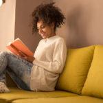 Summer Reading List: 10 Books for College Students on Break