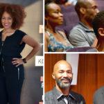 Brandi Mitchell Inspires Atlanta Community with HBCU Documentary
