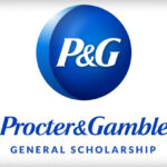 Procter and Gamble Scholarship for Business, IT, and PR Majors