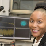Morgan Awarded Nearly $340K in Grants for Electronics Research