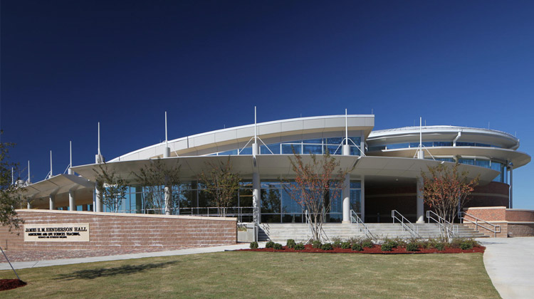 USDA Awards Over $18 Million to Improve HBCU Research Facilities