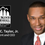 HL 039: The Thurgood Marshall College Fund Partners with Apple