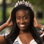 KSU Alumna Shelby Jenkins Named Ambassador for Adoption Is Beautiful Campaign