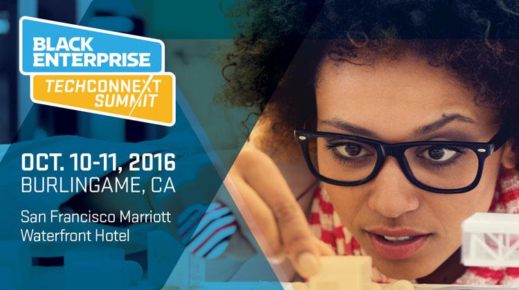 Black Enterprise Challenges HBCU Teams to Hackathon in Silicon Valley