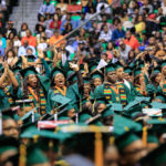 FAMU Receives National Recognition for Focus on Student Experience