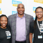 Aggie Pride: NCAT Shines at BE SMART Hackathon in Silicon Valley