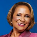 Cathy Hughes: Howard Renames Communications School After Radio One Founder