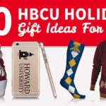 Gifts for Her: 20 Interesting Ideas HBCU Supporters Will Love