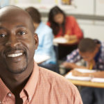 The Power of Teacher Education Programs at Minority Serving Institutions