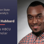Jackson State Engineering Student Named Apple HBCU Scholar