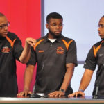 Honda Campus All-Star Challenge: 48 HBCU Teams Qualify to Compete