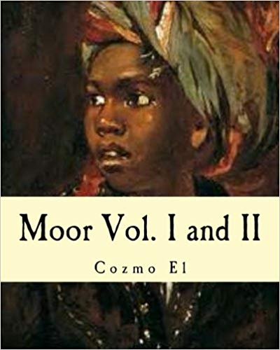 oor Vol. I and II: What They didn't Teach You in Black History Class