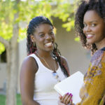 Sisterhood: Where Black Girl Brilliance is Powerful and Protected