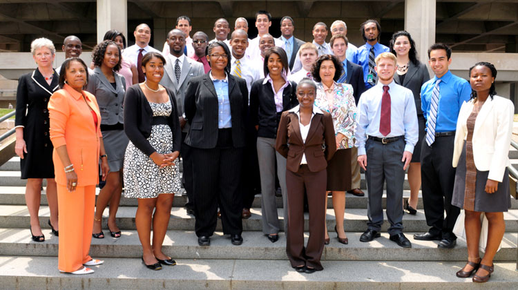 Apply for the Department of Energy Summer Internships for STEM Majors