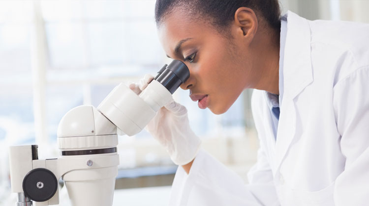 Black Women in STEM: Tips for Navigating the HBCU Experience