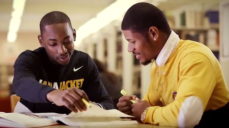 West Virginia State TV Commercial Earns National Recognition