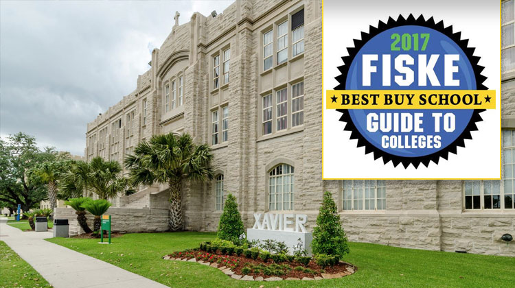 Fiske Guide to Colleges - Wikipedia