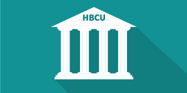List of Historically Black Colleges and Universities (HBCUs)