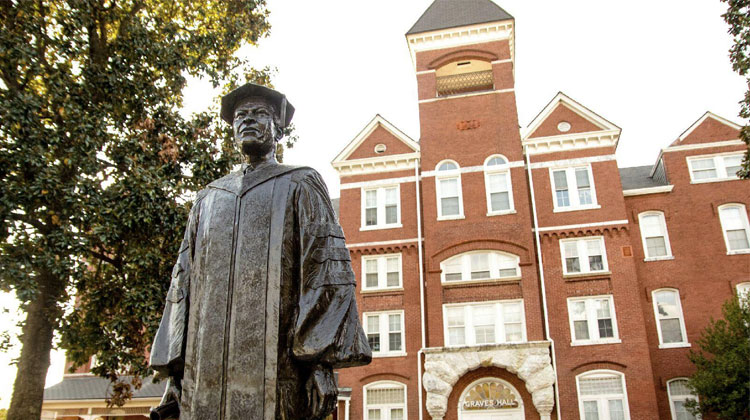 Morehouse Board of Trustees Announces Major Leadership Changes