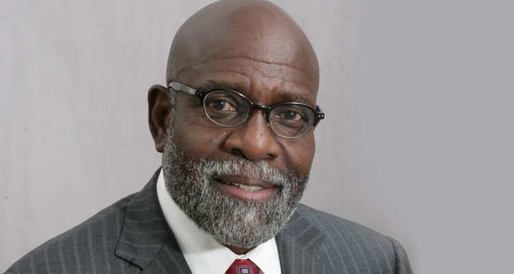 HL 045: Dr. Charlie Nelms on How HBCU Leaders Manage Public Adversity