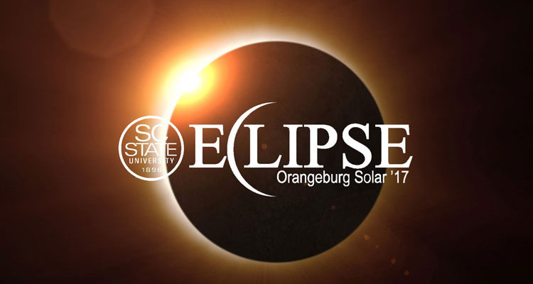 HBCUs Hold Solar Eclipse Watch Parties