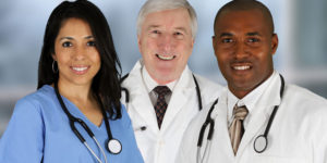 Getting a Masters Degree in Healthcare Makes Sense