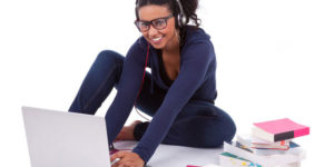 10 Websites for College Students to Find Jobs and Internships