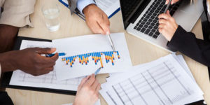 Career Profile: How to Become an Actuary