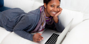Common Application for Black Colleges: Apply for 46 HBCUs