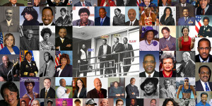 Notable Black Greeks: 20 Black History Facts You Should Know