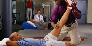 HBCUs Offering Doctor of Physical Therapy Programs