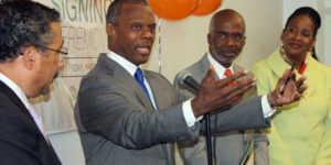 FAMU Partners with BTNC to Launch Black Owned Cable News Network