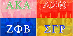 5 Reasons Why We Still Need Black Sororities Today