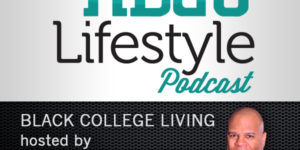 HL 014: The Value of Black Sororities | HBCU Accountability