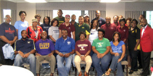 HBCU Alumni Associations: 5 Reasons to Reconnect