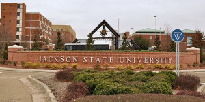 JSU to Create the 1st School of Public Health in Mississippi