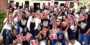 HBCU College Tours: Spring and Summer 2016 Schedule