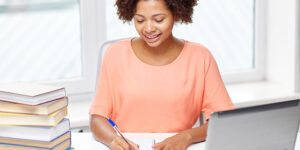 Homework Solutions for College Students