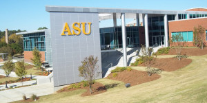 Most Affordable HBCU Master of Social Work Programs in the East