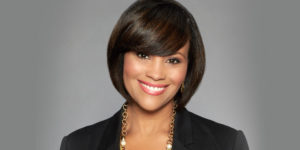 Dillard Alumna Ayo Davis Named Head of Casting for ABC Studios