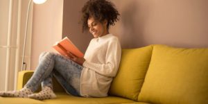Summer Reading List: 10 Books for College Students on Break
