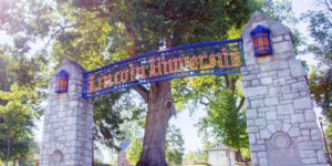 Lincoln University Awarded $50,000 for STEM Study Abroad Program