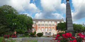 Figuring Out the Future of FAMU: Lessons Learned