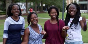College Open House Tips: How to Maximize Your Campus Visit