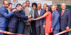 FAMU to Launch 24-hour Black Television News Channel in 2018