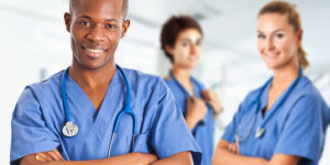 Understanding the Journey to Becoming a Registered Nurse